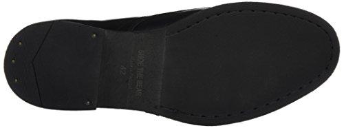 Shoe The Bear Herren Us P Derby Schwarz (Black)