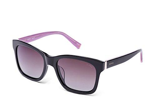 bonia-black-pinky-sunglasses-black-brown