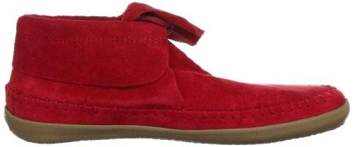 Damen Mohikan Damen Vans Pfeffer Shoes Chili wOE5g