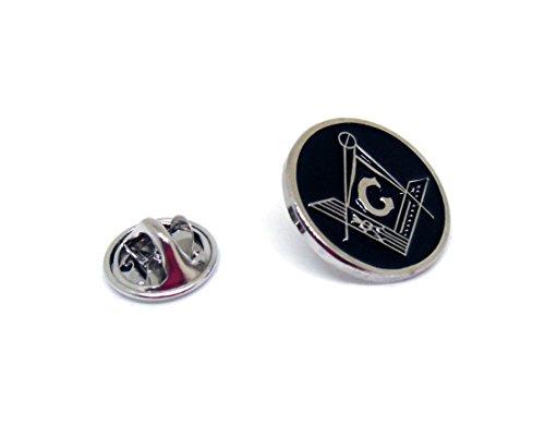 masonic-square-compasses-freemason-enamel-lapel-pin