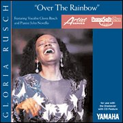 Over The Rainbow - (for Cd-compatible Modules)