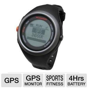 schwinn-gps-tracking-and-heart-rate-monitor