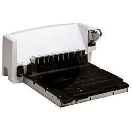 Lexmark Refurbish T520/T610/T612/T630 250 Sheet Duplexer (10G0800) ()