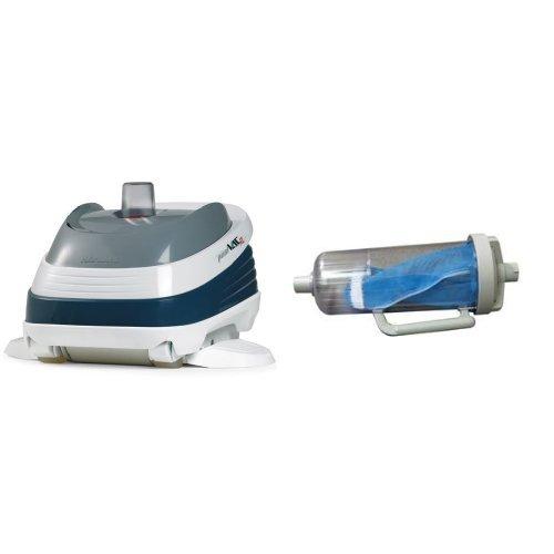 hayward-2025adv-poolvac-bundle-cleaner-leaf-canister