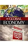 The Global Economy from the Great Depression to the Great Recession, Jolly, Michael, 1465204377