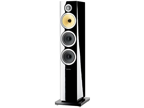 Bowers & Wilkens CM8 Floorstanding Speakers for sale  Delivered anywhere in USA