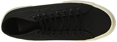 Cotu white 2795 Superga Sneaker Black Fashion Women's 6xEwPYqa