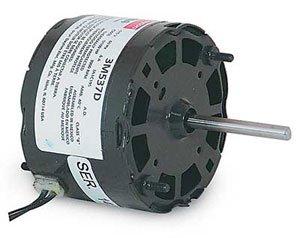 3000 rpm motor - 4