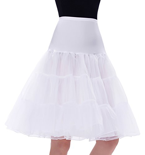 50s-Vintage-Petticoat-Crinoline-Underskirt-for-Women