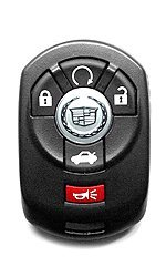 keyless-entry-remote-fob-clicker-for-2006-cadillac-sts-must-be-programmed-by-cadillac-dealer