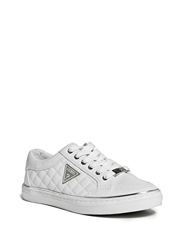 guess-factory-womens-bryly-quilted-low-top-sneakers