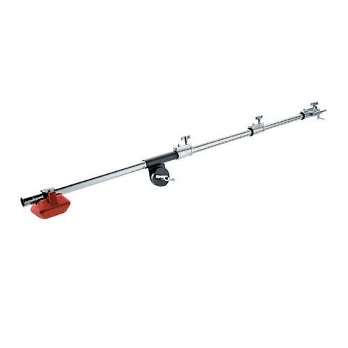 Avenger D650 Junior Boom Arm with Counterweight by Avenger