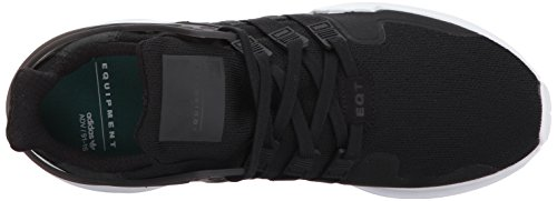 Size 5 Adidas 11 Cp9557 Support Eqt Adv ZWwwqA48