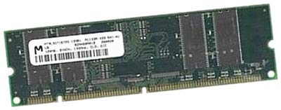 B= (2x 1GB) Memory for Cisco ASA 5520 ()