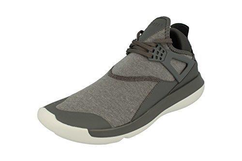 8cc08e22c6b9 Galleon - NIKE Air Jordan Fly 89 Mens Trainers 940267 Sneakers Shoes (UK  10.5 US 11.5 EU 45.5