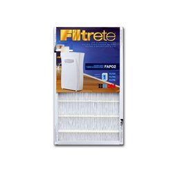 (Package Of 5) 3M Filtrete FAPF02 Air Cleaning Filter Replacement
