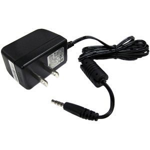 Sonim OEM Travel Charger for XP5300 Force 3G, XP3400 Armo...