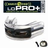 Brain-Pad Lo Pro+ Plus Mouthguard