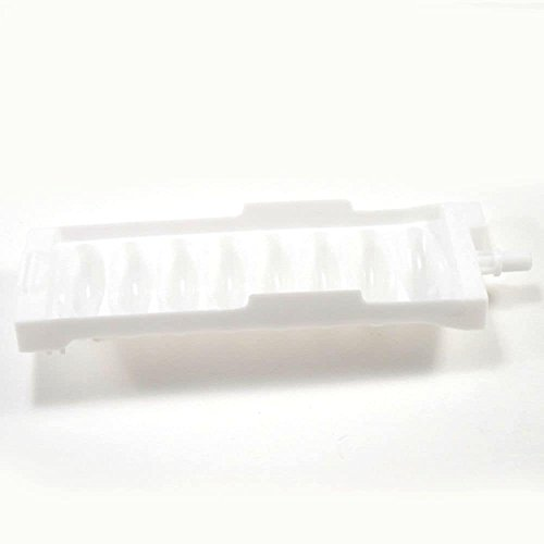 Samsung Tray Ice Part # Da63-02284A (Ice Maker Replacement Tray)