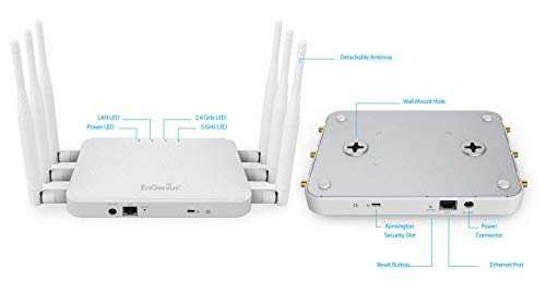 Buy home wireless access point 2014