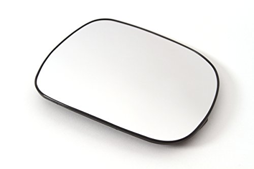2003-2006-lexus-rx300-rx330-rx350-rx400-passenger-side-mirror-replacement-glass-right-side-heat