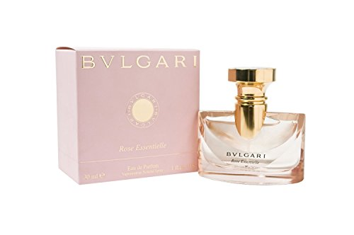 bvlgari-rose-essentielle-by-bvlgari-for-women-eau-de-parfum-spray-1-ounce