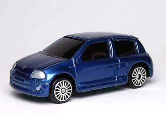 Image result for renault clio toy
