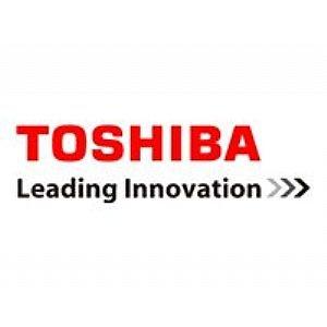 Toshiba AC Adapter 19 V DC Output Voltage - 6.32 A Output...