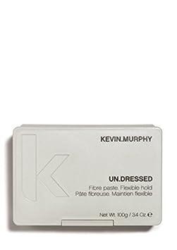 Kevin Murphy Un Dressed 100g 3.4oz