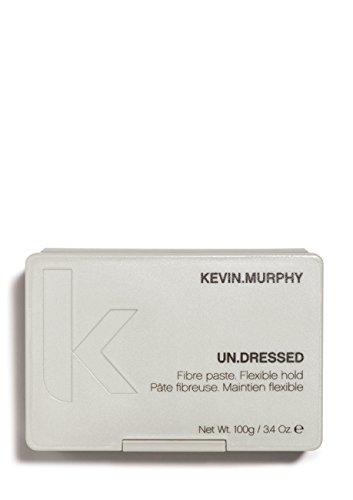 Kevin Murphy Un Dressed 100g/ 3.4oz