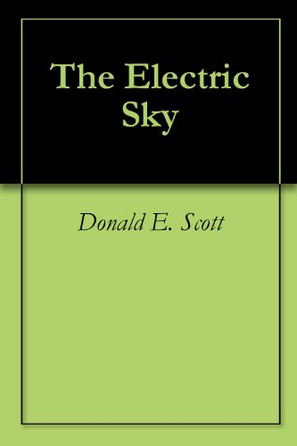 The Electric Sky ()