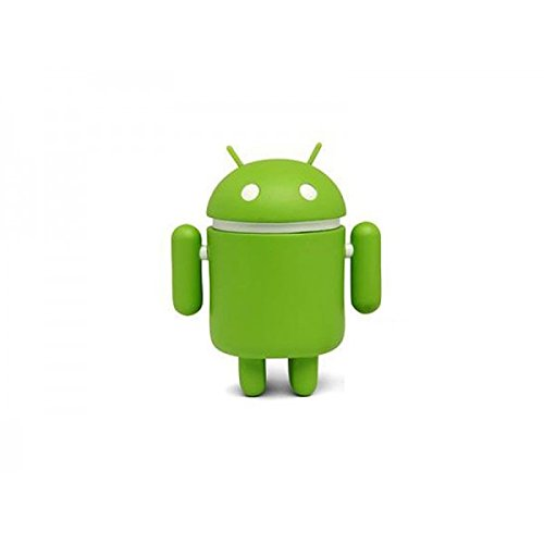 dyzplastic-android-mini-collectible-figure-standard-green