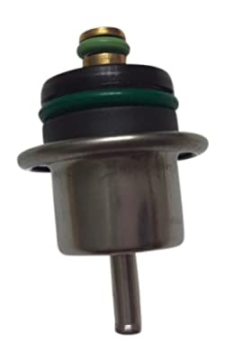 US Parts Store# 347S - New OEM Replacement Fuel Injection Pressure Regulator