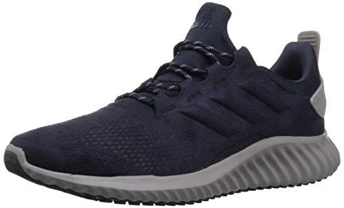adidas Mens Alphabounce Cr Running Shoe