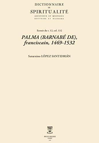 LE BON NUMERO - Page 27 318Kv-FmhoL