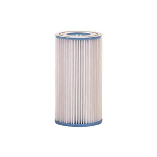 Unicel C-4602 Replacement Filter Cartridge for Muskin