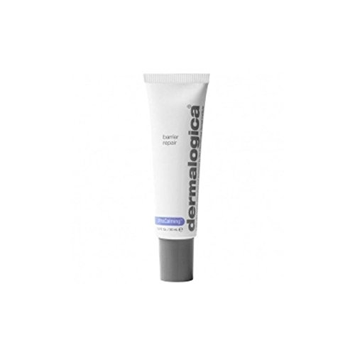 Colour Dermalogica (Dermalogica Ultracalming Barrier Repair (30ml) (Pack of 2))