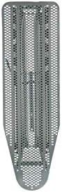 Rolser k04005 k-s Table à repasser Mauve