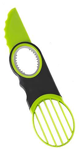 avocado slicers - 2