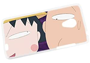 MEIZU MX3 HARD CASE anime Chibi Maruko Chan(v070307106)