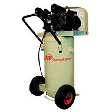 Ingersoll Rand Garage Mate-2 HP 5.2 CFM Air Compressor #42663401