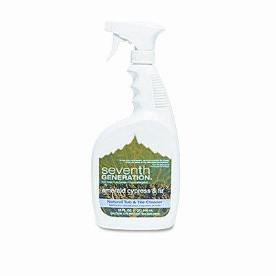 natural-tub-tile-cleaner-32-oz-bottle-set-of-2
