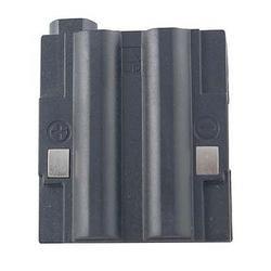 Battery for Midland Batt5r batt-5r NiMH 6v 700mAH, Outdoor Stuffs