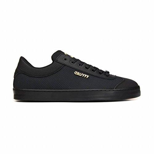 Cruyff Santi schwarz Sneaker Herren Größe 43 EU
