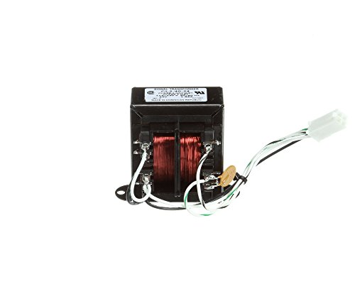 Bunn 28860.0000 Transformer, Ay 115/24V, 40Va by Bunn