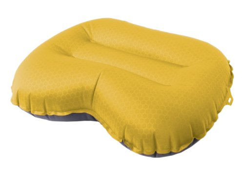 EXPED Ultralight Air Pillow
