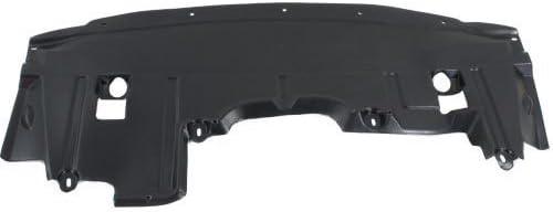 New OEM Infiniti G37 Sedan Passenger Side Mirror Cover Unpainted 2009-2013