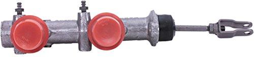 Cardone 11-1538 Remanufactured Import Master Cylinder
