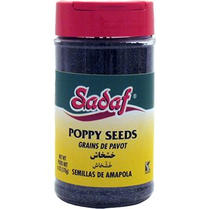 Sadaf Seeds, Fennel