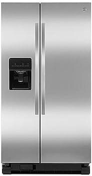 Kenmore 25 cu. ft. Refrigerator + $59.20 Sears Credit